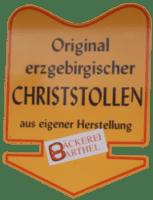 christstollen1